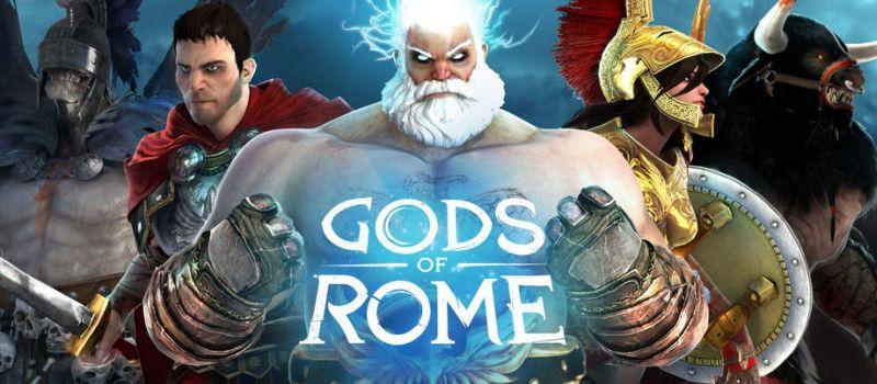 gods-of-rome-800x350