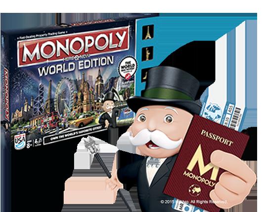 jeux-monopoly