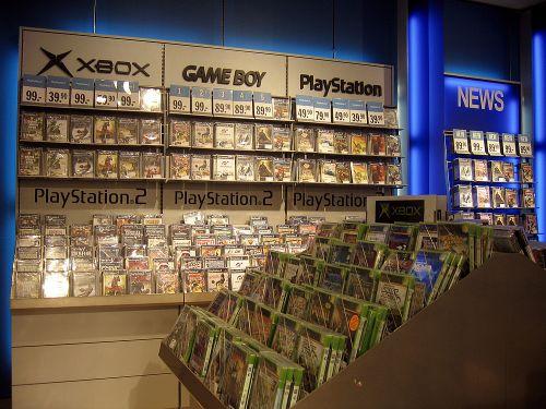 vendre-des-jeux-video