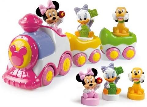 train-musical
